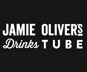 See our brand new Drinks Tube site