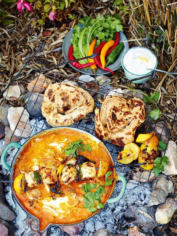Jamie S Best Chicken Recipes Galleries Jamie Oliver Jamie Oliver