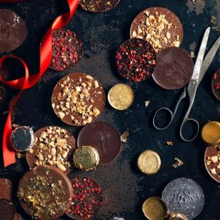 11 awesome edible gifts to make this Christmas